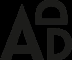 Представят за първи път у нас технология за 3D принтиране на къщи на второто издание на AdditiveDays
