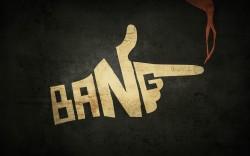 bang-typography-hd-wallpaper-1920x1200-2605