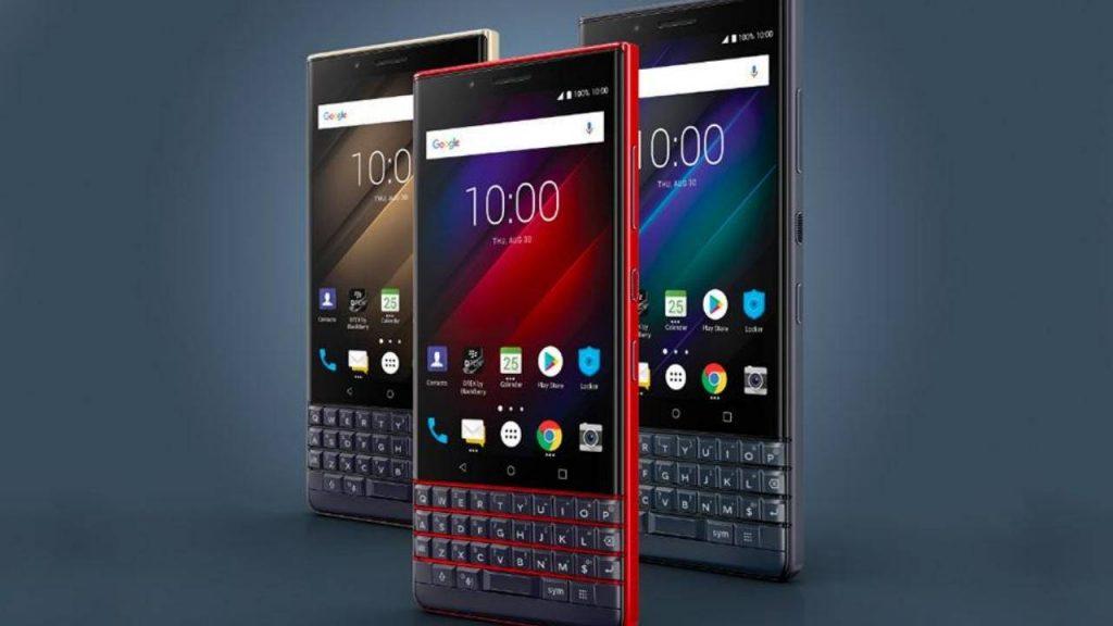 blackberry_key_main_final-1280x720