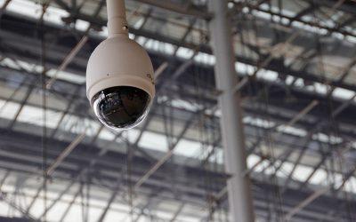 Видеонаблюдение от Кассаба Системс: сигурност за дома и бизнеса