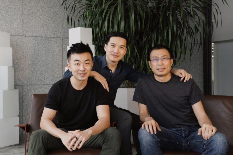 Съоснователят на OnePlus, Карл Пей потвърди, че напуска компанията