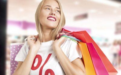 Съвети за ефективно пазаруване по време на Черния петък от Sportmoda.bg