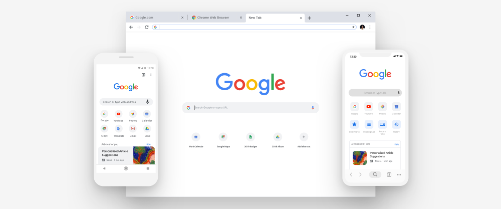 chrome-new-ui