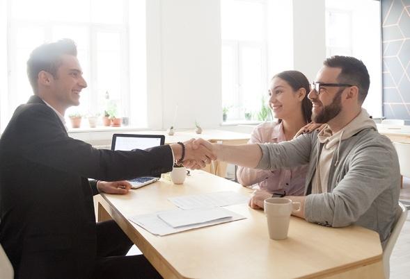 А вие знаете ли какви са плюсовете и минусите на бързите кредити?