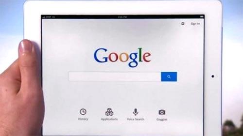 ComScore: Yahoo губи пазарен дял за сметка на Google