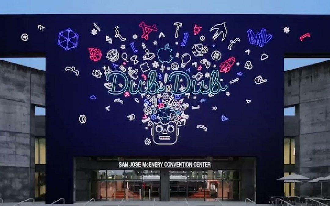 Изненада ли ни с нещо Apple по време на откриването на WWDC 2019