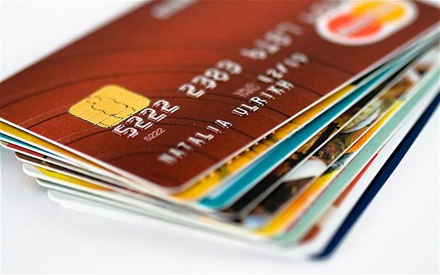 Card Payments Forum Sofia 2014 ще се проведе на 27 март в София