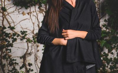 Жилетка – колкото практична, толкова и модерна дреха