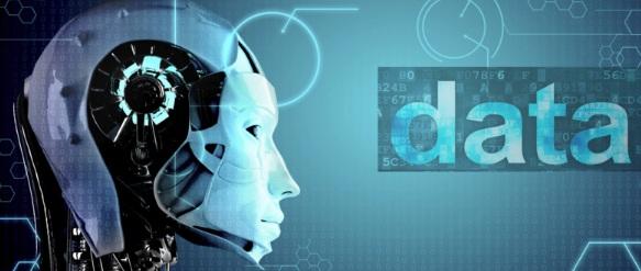 Технологични прогнози за 2019 г., свързани с IoT