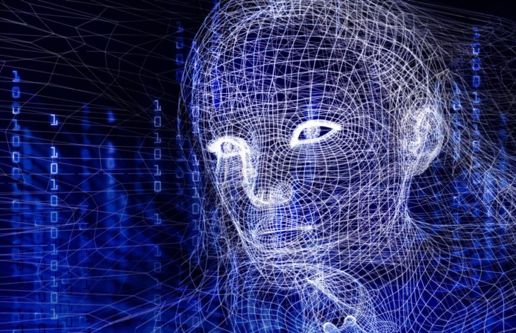 digital-face-internet