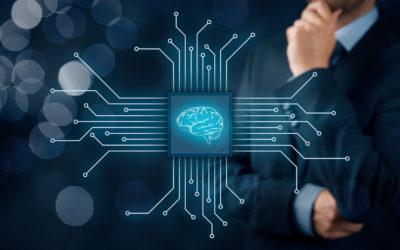 Как напредъкът в автоматизацията променя програматик рекламата