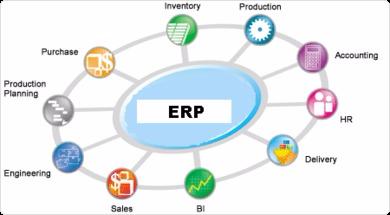 ERP.BG призова за широко партньорство между ИТ фирмите у нас с цел реализация на по-големи проекти на глобалния пазар