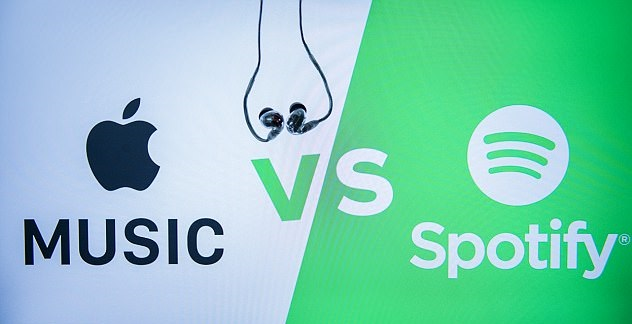 even-with-double-the-subscribers-spotify-says-apple-will-always-have-an-edge-owning-the-app-store