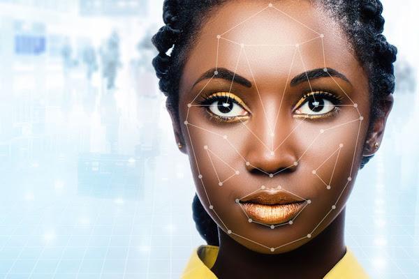Microsoft отказа да продаде технологията си за лицево разпознаване на полицията
