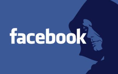 Facebook тества функция за предотвратяване на злоупотребите с профилни снимки