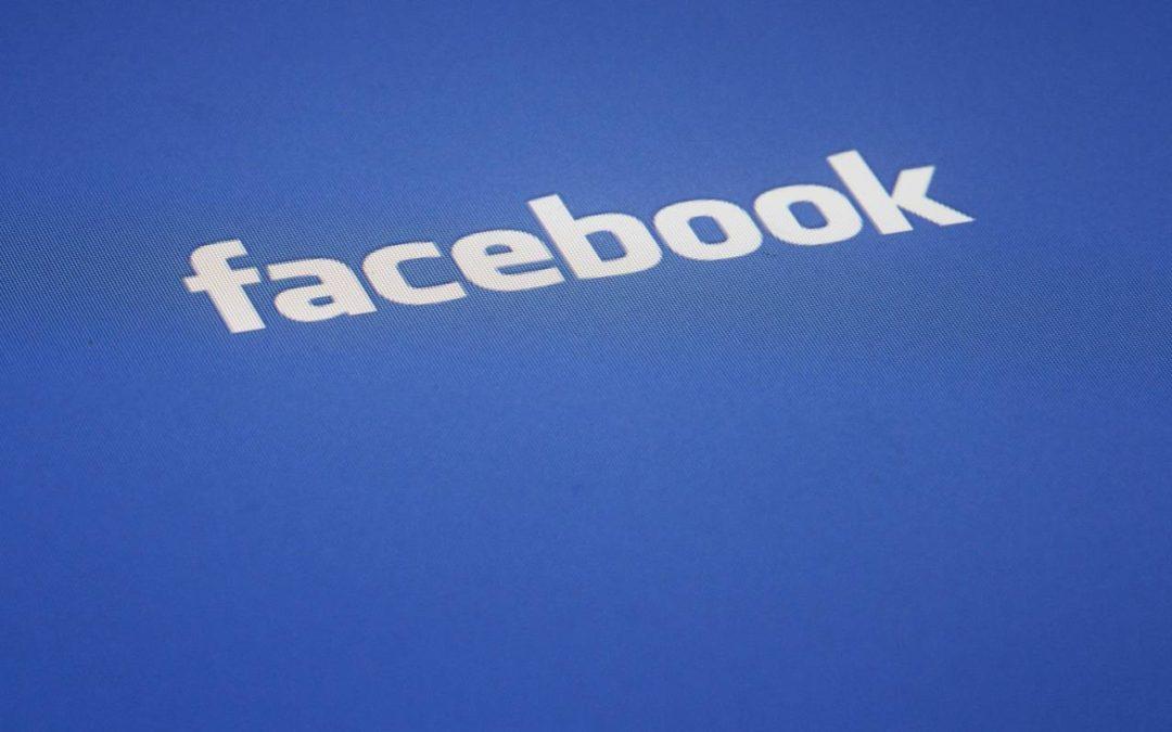 Facebook патентова решение за разделяне на потребителите в социални класове