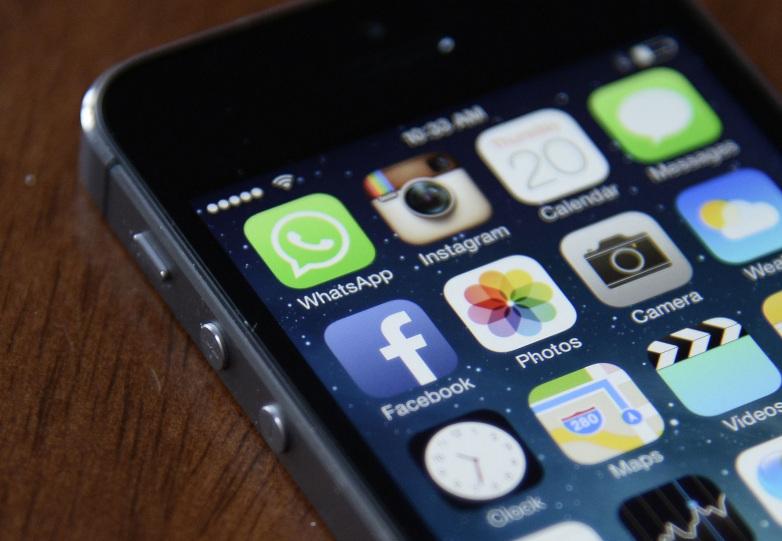 Новата мярка за сигурност на Facebook ще изисква от потребителите да качат снимка на лицето си