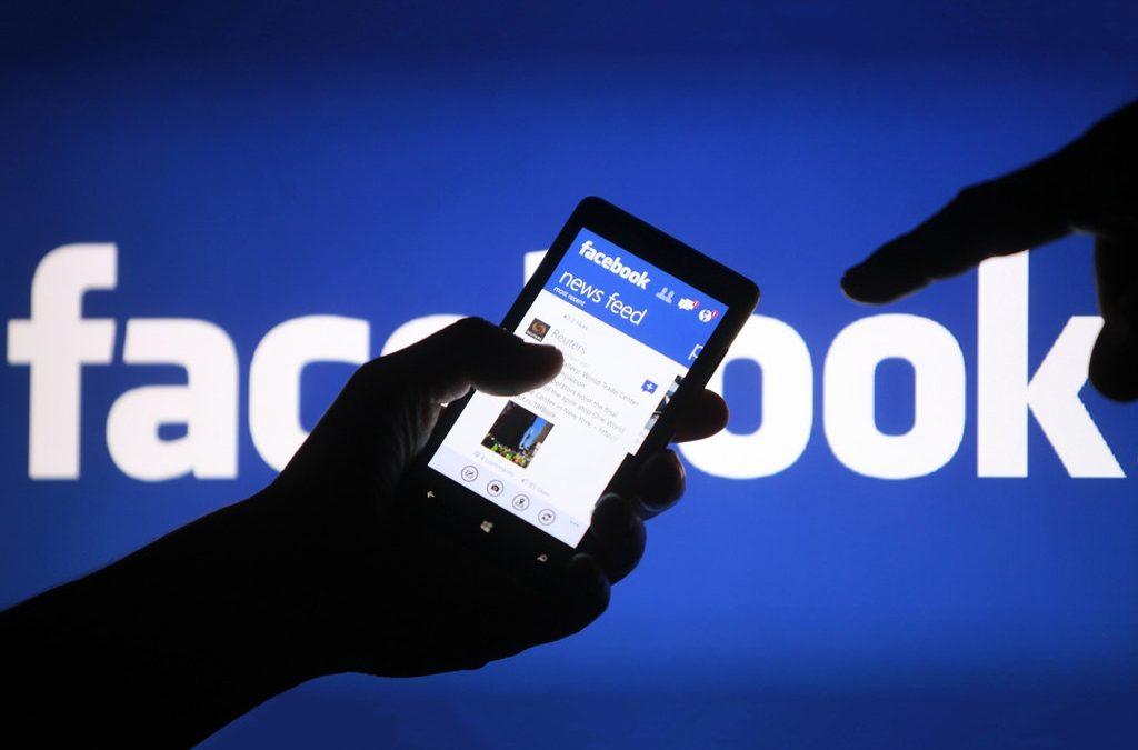 Facebook предвижда мащабни промени в потока новини