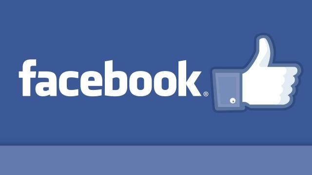 Фейсбук прави по-трудно трупането на лайкове чрез игри