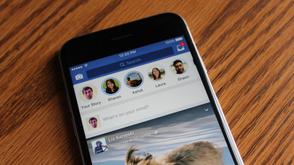 facebook-stories-ios