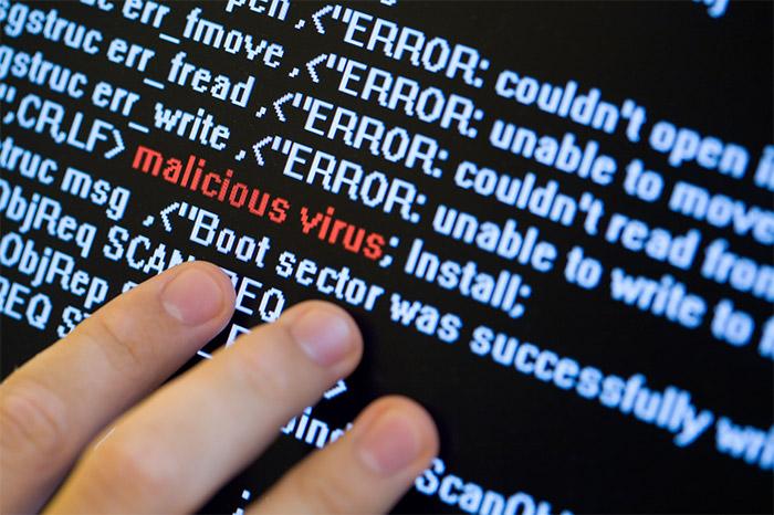 Как да се опазим от хакери