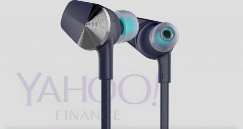 fitbit-headphones