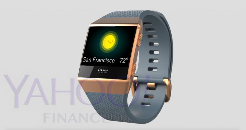 fitbit-smartwatch-project-higgs
