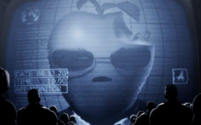 Apple прекрати девелопърските акаунти на Epic Games