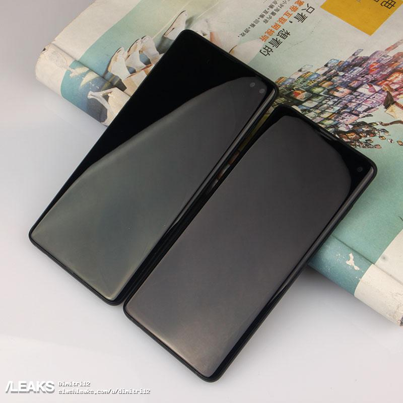galaxy-s10-and-galaxy-s10-plus-dummies-surfaces-125 (1)