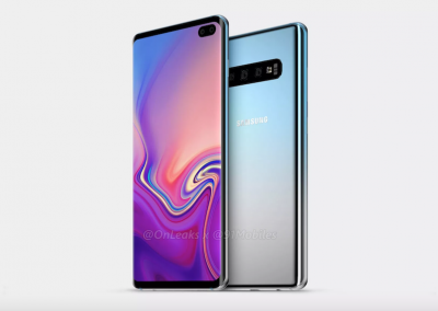 galaxy-s10-renders-unofficial-2