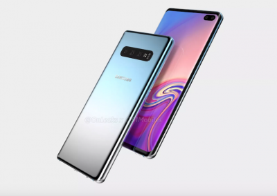galaxy-s10-renders-unofficial-3