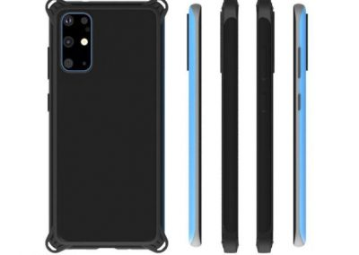 galaxy-s11-case-matches-previously-leaked-design-18-641x525