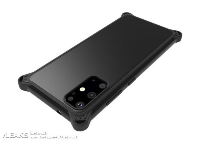 galaxy-s11-case-matches-previously-leaked-design-978-641x457