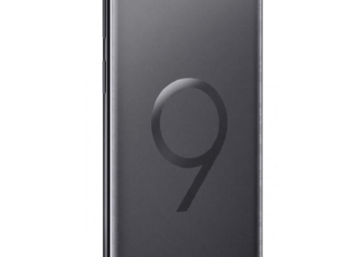 galaxy-s9-midnight-black-1