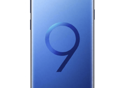 galaxy-s9-plus-coral-blue-1
