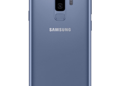 galaxy-s9-plus-coral-blue-2