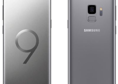 galaxy-s9-titanium-gray-1