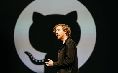 Microsoft придоби платформата за разработка на софтуер GitHub за 7.5 милиарда долара