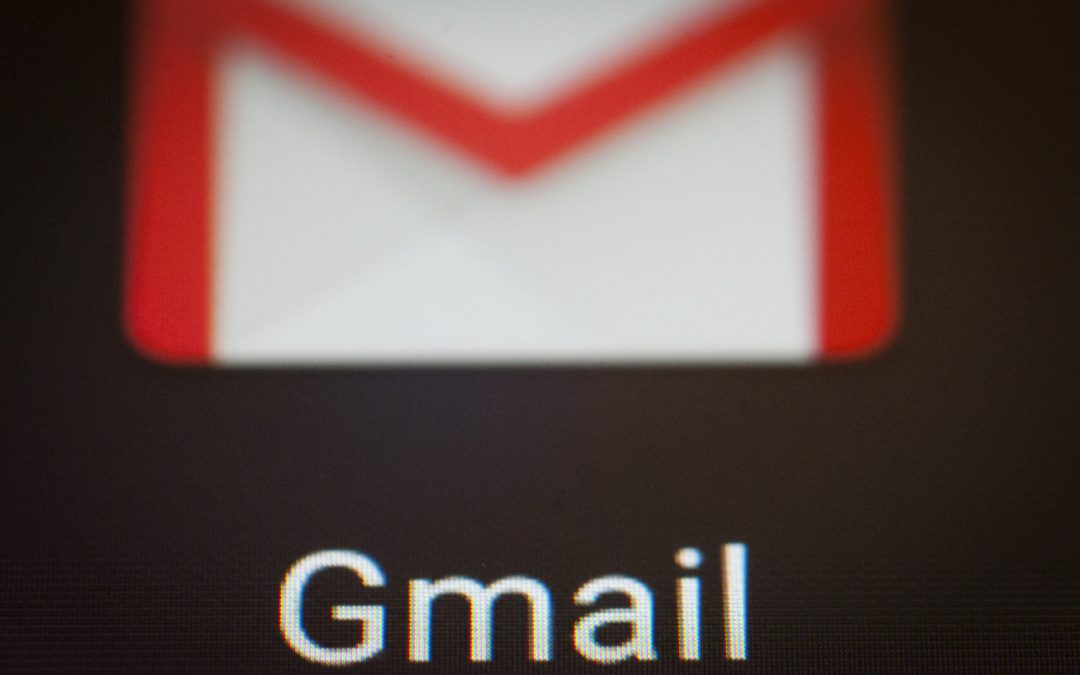 Gmail може да получи възможност за напомняния и пинове в стил Inbox