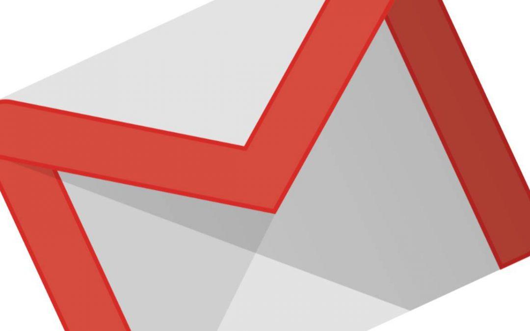 Динамичният имейл на Gmail ще е достъпен за всички потребители на 2 юли