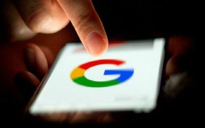 Google обяви три нови експериментални приложения за мобилна фотография