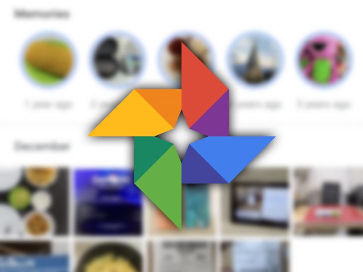 Срещу 8 долара на месец, Google Photos автоматично ще отпечатва и изпраща най-добрите ви снимки