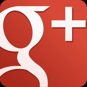 Google+ има повече от 100 милиона активни потребители