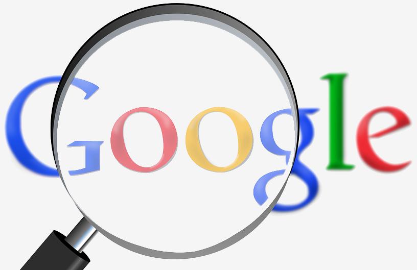 Google Search няма да показва повече от два от най-добрите резултати за един и същ сайт