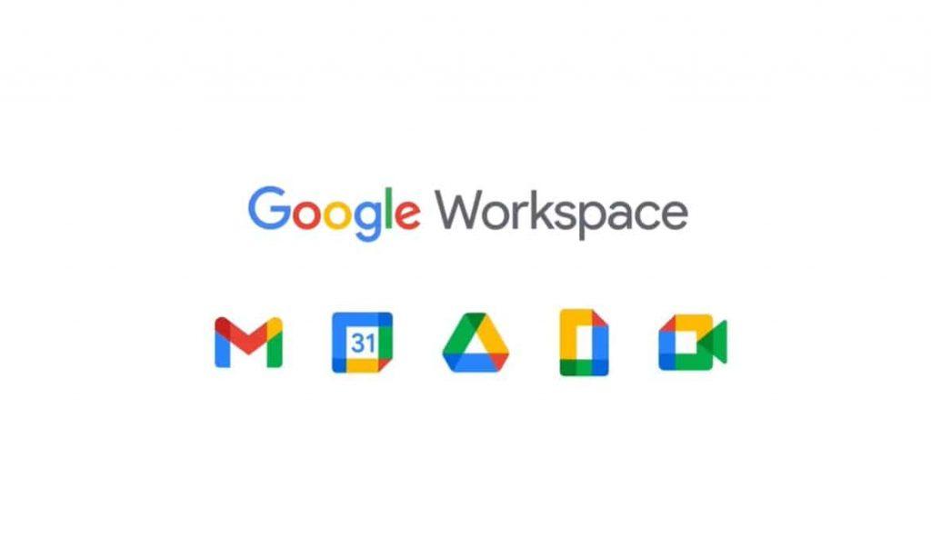 google-workspace-gmail-new-icon
