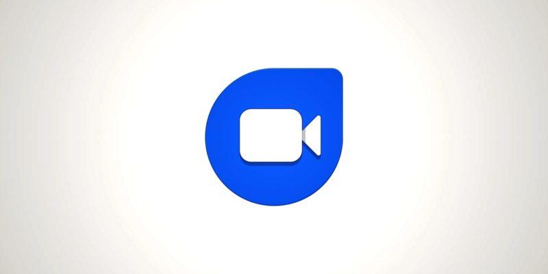 Google Duo може скоро да позволи търсене на контакти, чрез имейл адрес