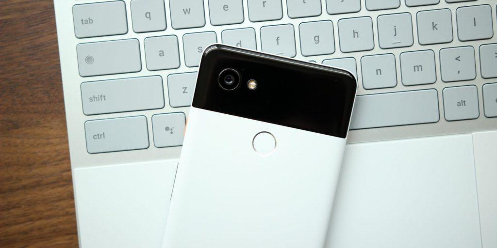 google_pixel_2_xl
