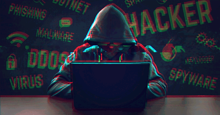 hacking-group