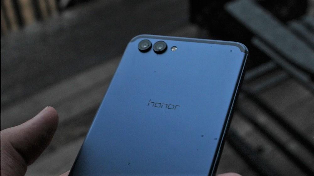Honor View 10 ще излезе на пазара на 14 август