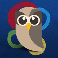 Hootsuite вече поддържа и Google+
